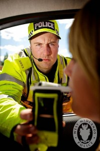 Your car insurance prermiums may rise if you are convicted of exceeding the alcohol drink/drive limit