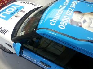 16456427935 237541eb73 z 300x225 Many Motorists Do Not Fully Understand Comprehensive Car Insurance