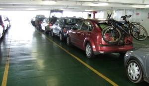 2805609314 2b565a4c5c b1 300x173 Are You Taking The Car On Holiday To Europe?