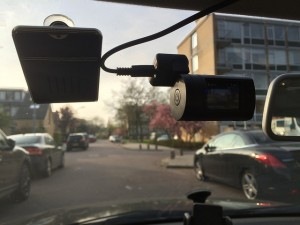 Perhaps there needs to be more insurance companies prepared to offer a reduction in car insurance premiums for dashcams to become more popular