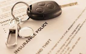 It may become a requirement for car insurers to tell customers how mcu their premium has been in the lst year when they send out the renewal documents.