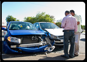99% of motor insurance claims in the UK are successfuly met.