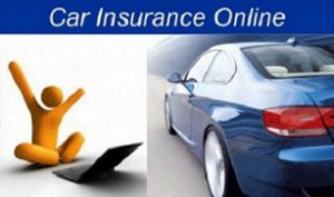 You can go online to obtain one or more motor insurance quotes
