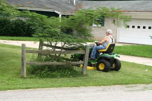19608272262 53a838527e c 300x200 Motor Insurance May Be Required For Lawnmowers